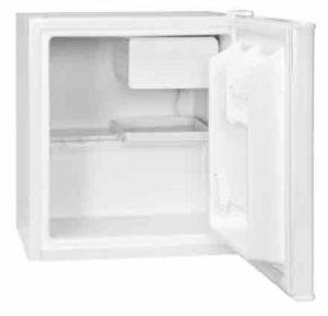 Bomann-KB-289-Mini-Kühlschrank