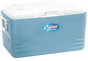 Coleman 52QT Kühlbox Xtreme