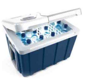 Mobicool W40 Elektrische Kühlbox