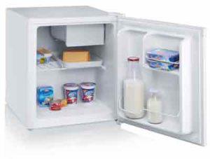 Auto Kühlschrank Angebot : Tristar kb kühlbox für auto und steckdose v gas