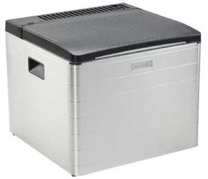 dometic-combicool-rc-2200-egp