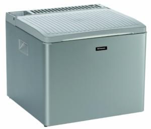dometic-waeco-rc-1205-gc-elektrische-absorber-kuehlbox-mit-12230v-und-gas-anschluss